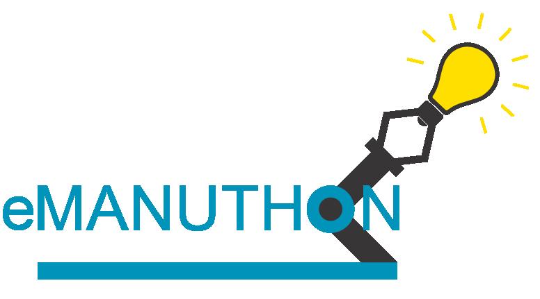 eManuthon